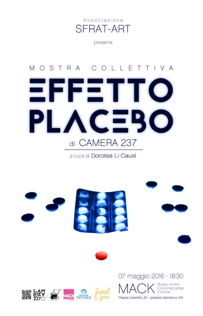 Effetto Placebo di Camera 237