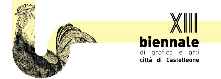 biennale grafica e arti di castelleone